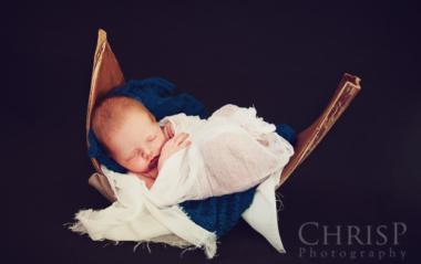 babyfoto-fotograf-bamberg-4