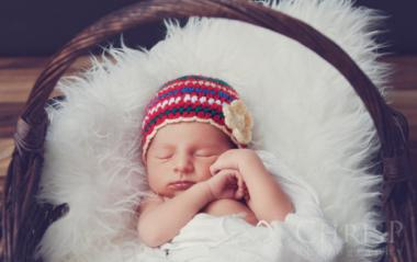 Babyfotos-erlangen