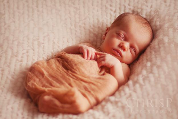 Neugeborenenfotos von Fotograf in Bamberg