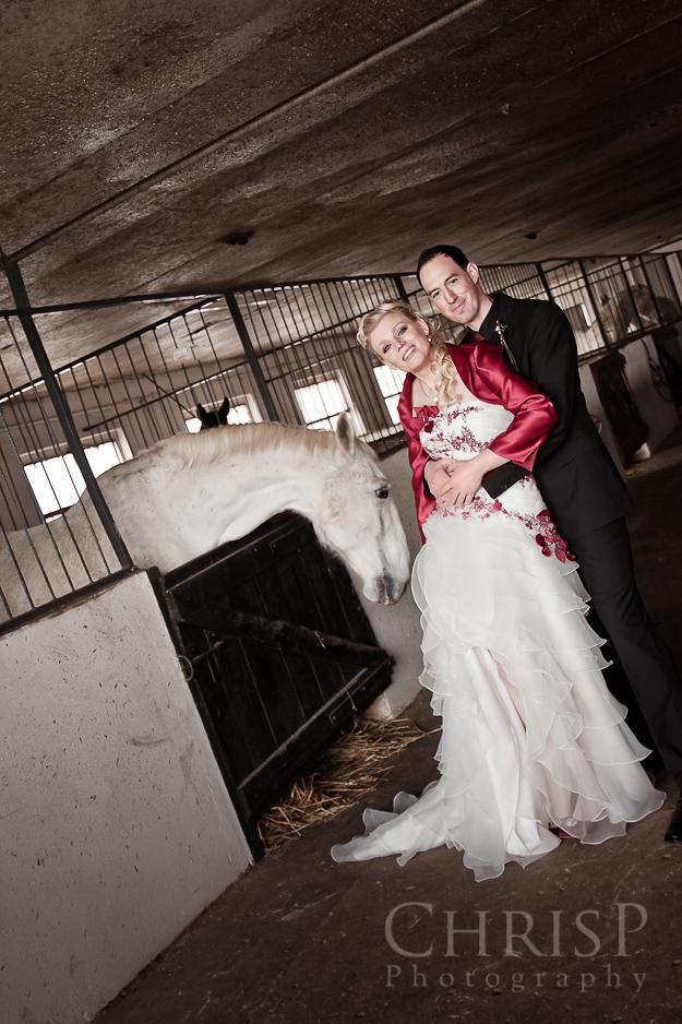 Hochzeitsportrait von Hochzeitsfotograf aus Bamberg