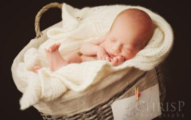 fotograf-babyfotos-bamberg-22