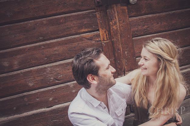 Fotostudio in Bamberg für Hochzeitsfotos und Paarbilder