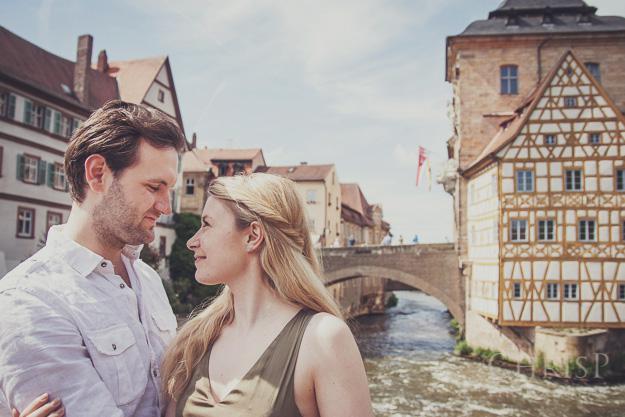 Fotograf in Bamberg für Portraits und Hochzeitsfotos