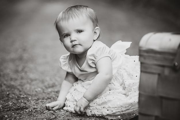 Babyfoto outdoor von Fotograf in Bamberg ChrisP Photography