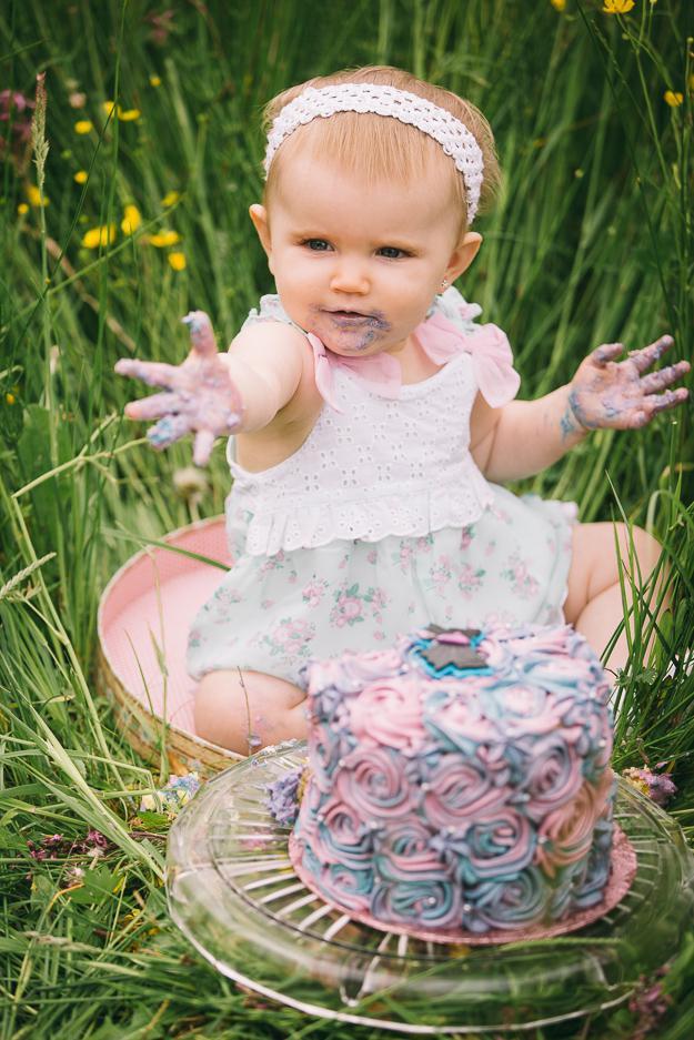 098-babyfotograf-bamberg
