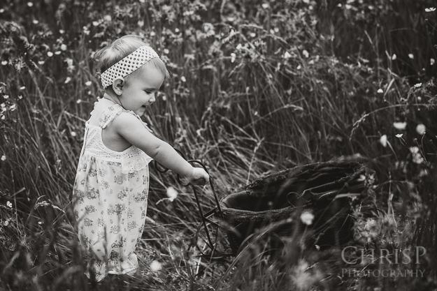 Besondere Babyfotos von Babyfotograf in Bamberg