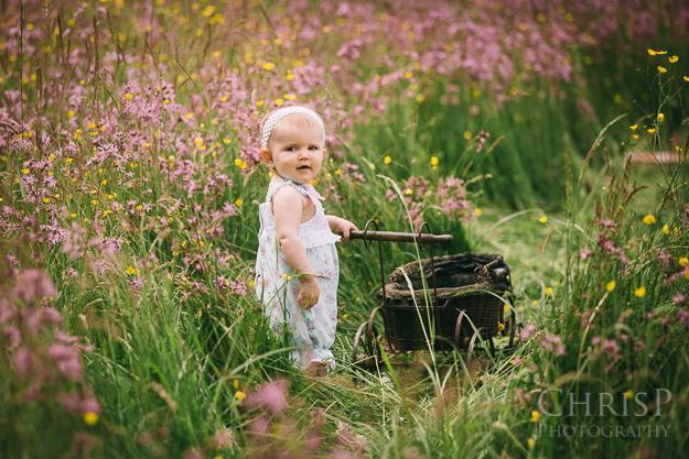 Babybilder von Babyfotograf in Bamberg