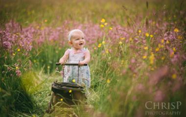 108-babyfotograf-bamberg