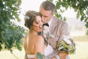 Hochzeitsfotograf Bamberg, Nürnberg, Würzburg - Hochzeitsreportagen, Hochzeitsportraits, Lovestory & After Wedding Shootings