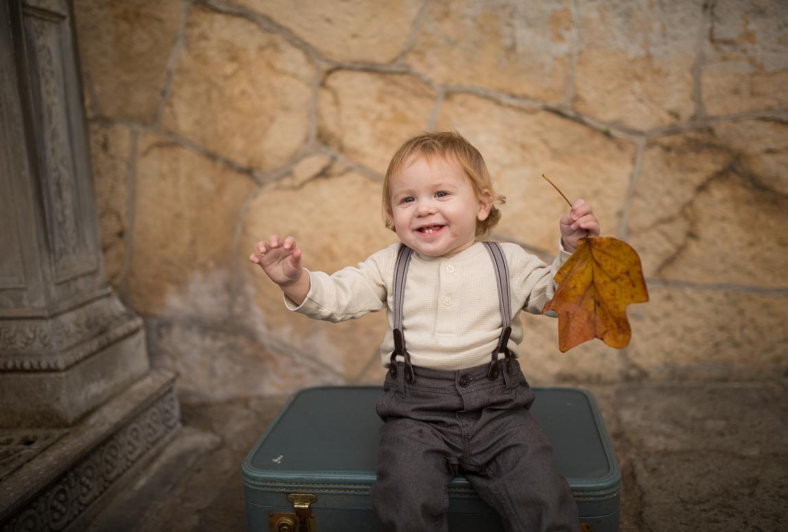 babyfotograf in Nürnberg, Fürth, Forchheim