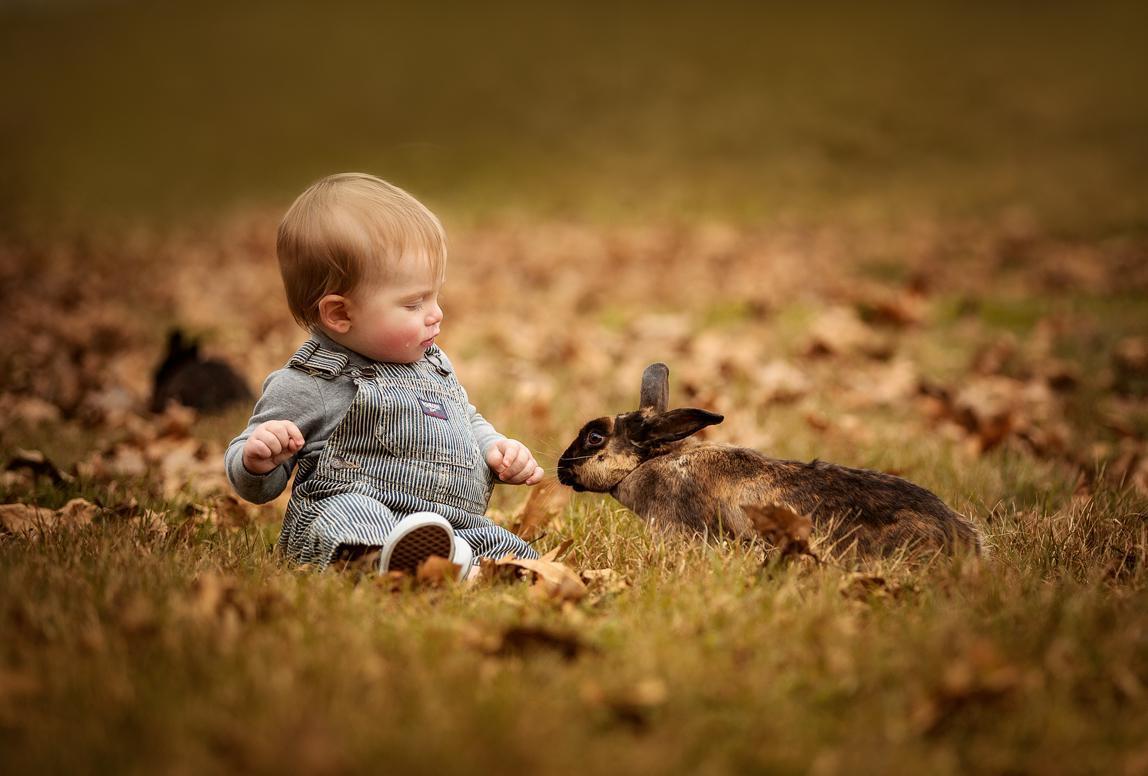 Fotograf ChrisP Photography, Babyfotograf in Erlangen, Bamberg, Forchheim