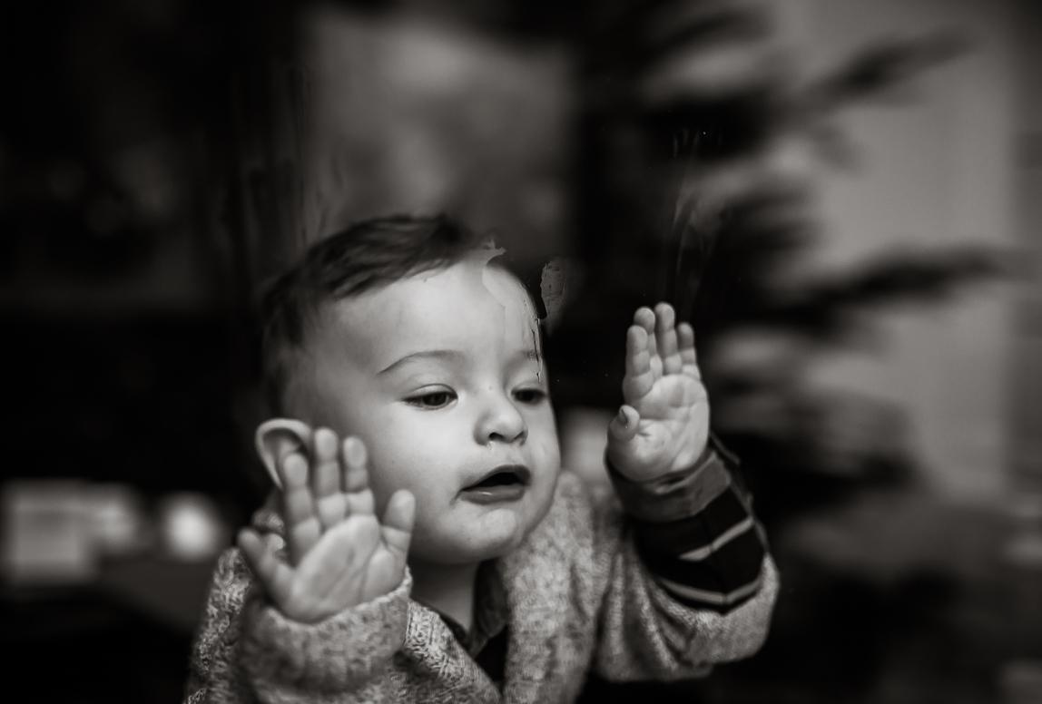 Babyfotos in Nürnberg, Bayern