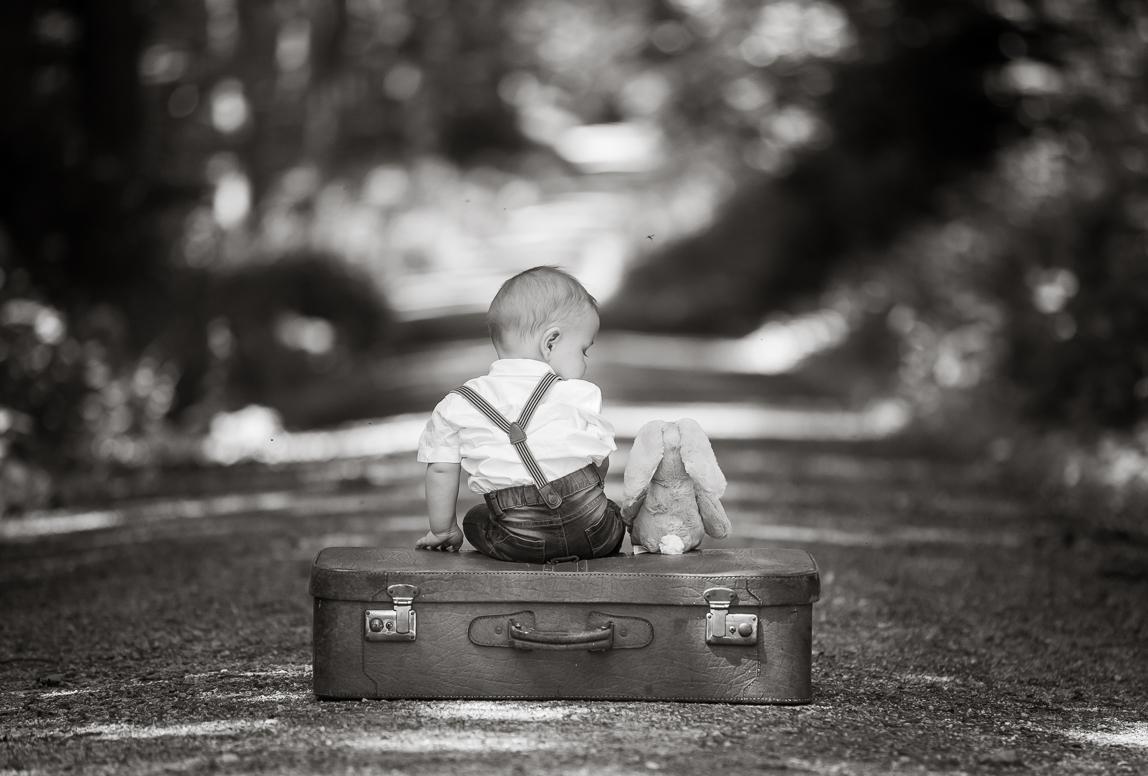 Babyfotograf in Nürnberg