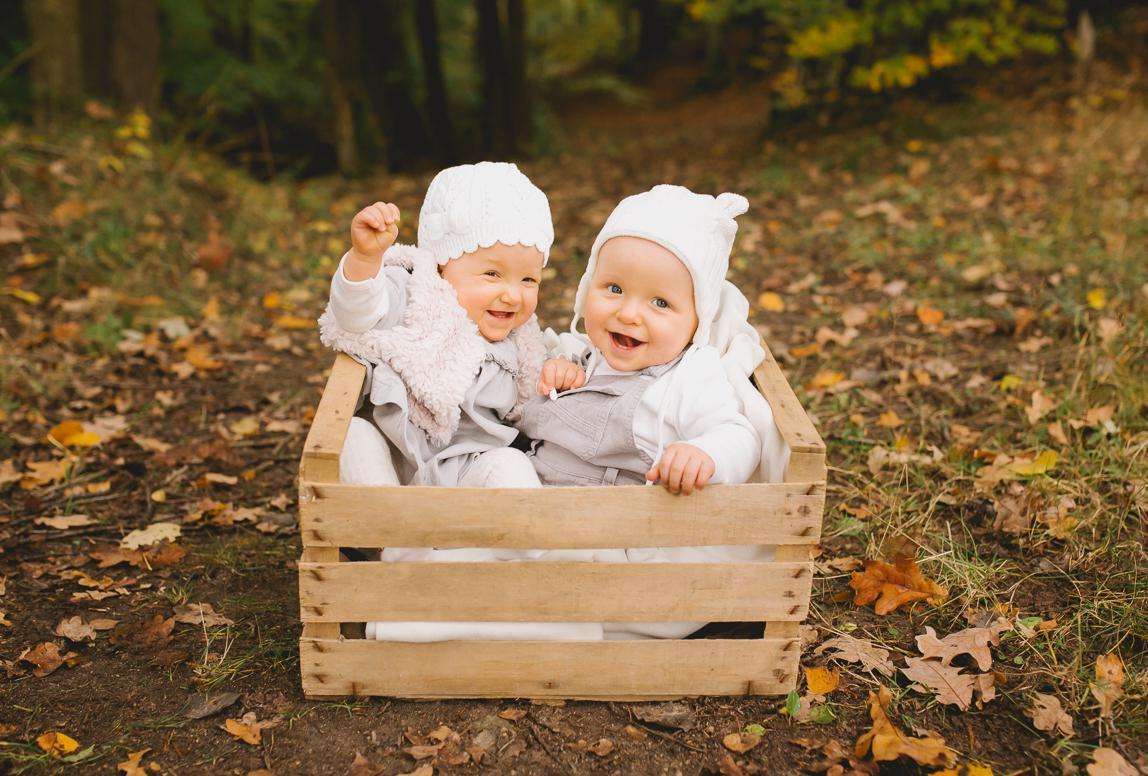 Fotograf für Babyfotos in Nürnberg, Fürth, Forchheim
