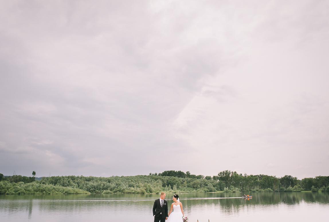 hochzeitsfotograf macht Hochzeitsfotos in Nürnberg, Fürth, Erlangen und bamberg