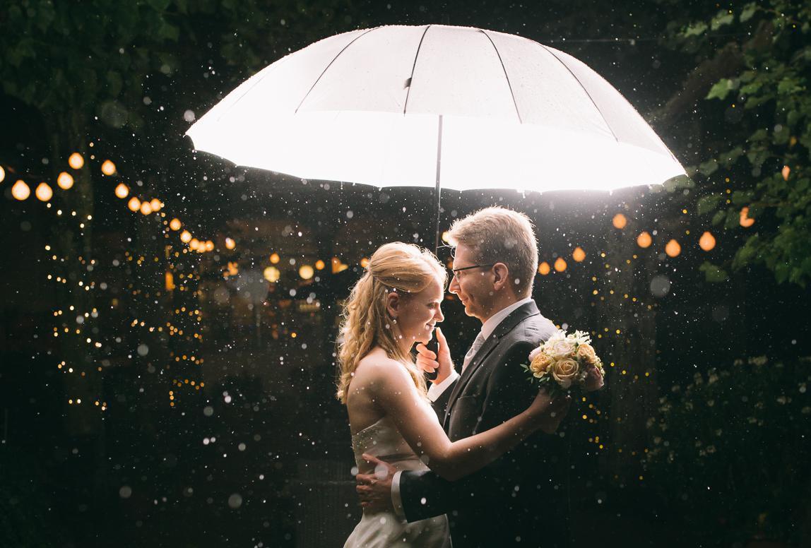 hocheitsfotograf in bamberg, Nürnberg, Würzburg macht ausgefallene Hochzeitsfotos