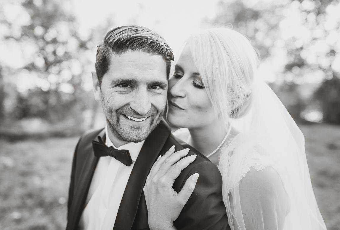 Hochzeitsfotos in Erlangen, Würzburg, Nürnberg und Fürth von bestem hochzeitsfotograf