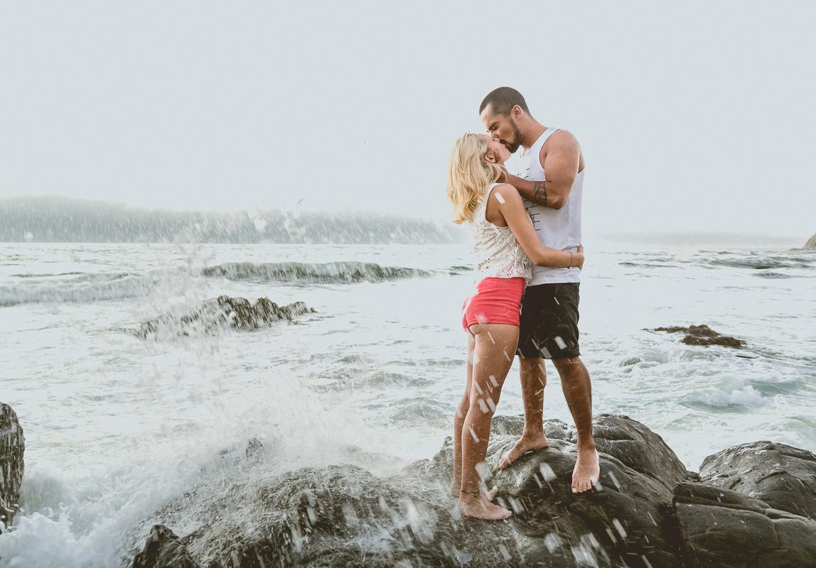 fotograf bamberg engagement shooting nuernberg erlangen 7 1148x800 - Lovestory