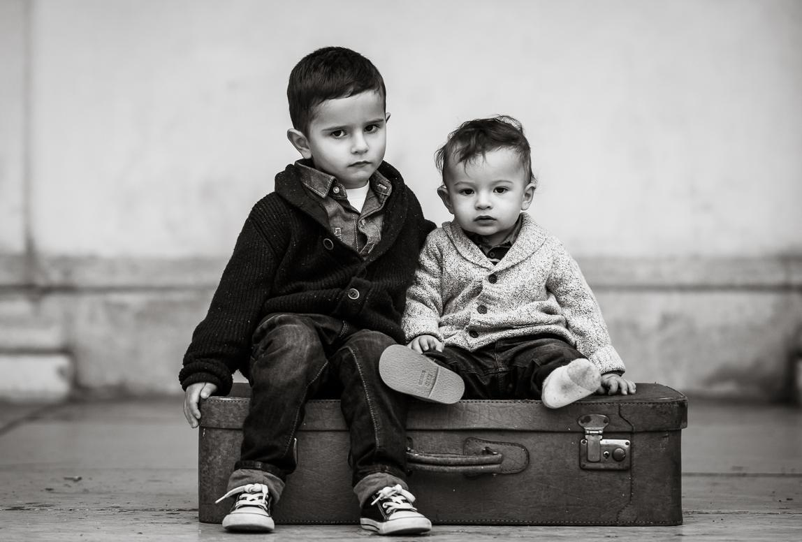 Fotograf für Familienfotografie in Bamberg, Nürnberg & Würzburg