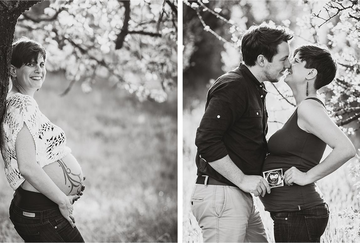 fotograf für schwangerschaftsfotos in erlangen, nürnberg, forchheim