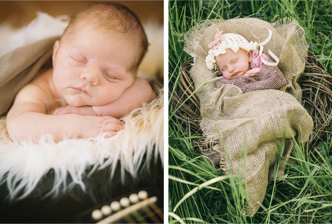 fotograf in bamberg für neugebornenshootings und babyfotos