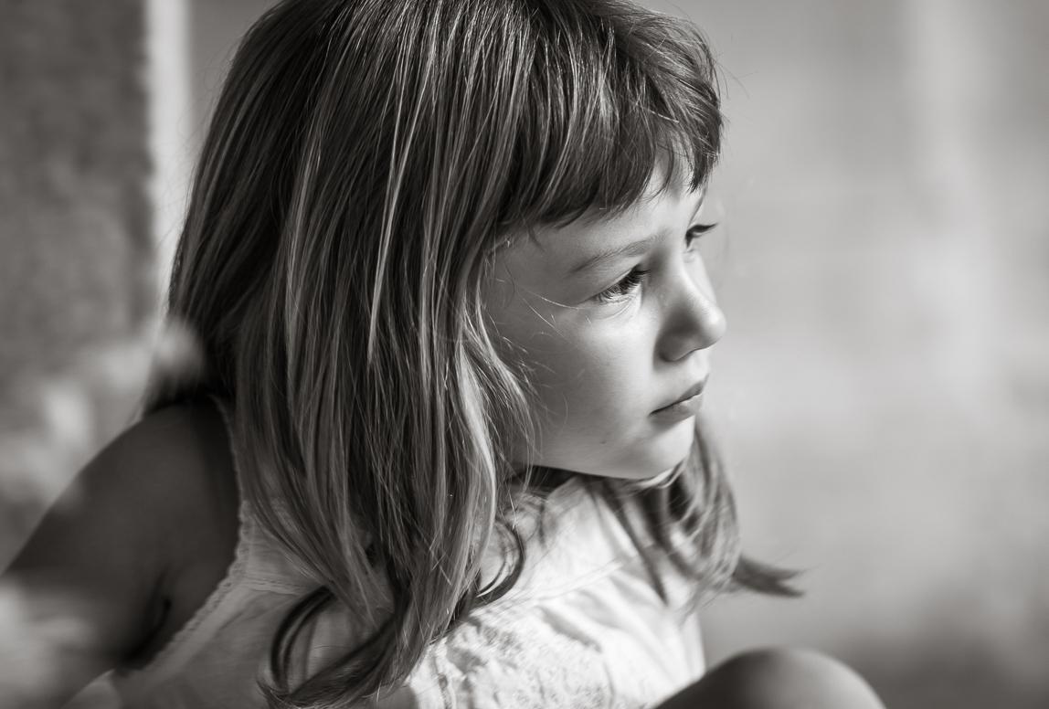 Fotograf für Kinderfotos in Bamberg