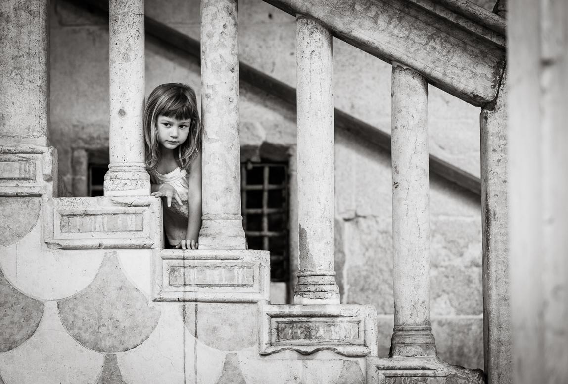 Natürliche Kinderfotos in Würzburg, Bamberg
