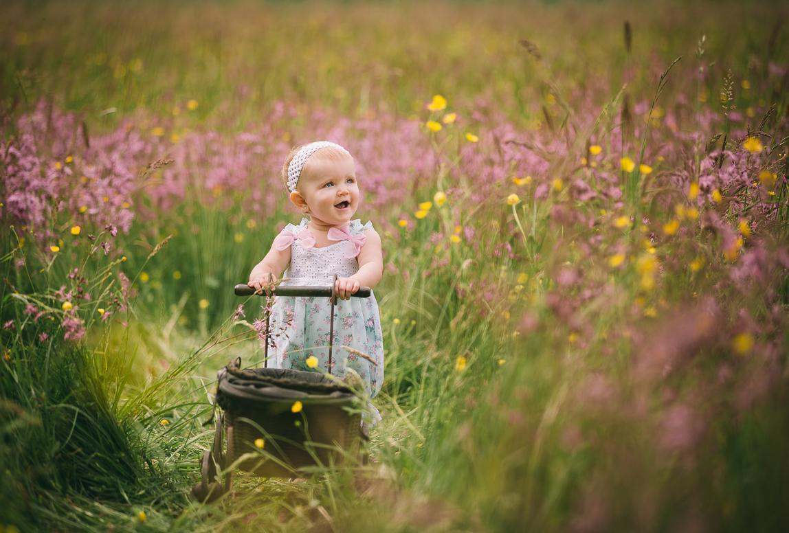 fotograf für kinderfotos deutschlandweit