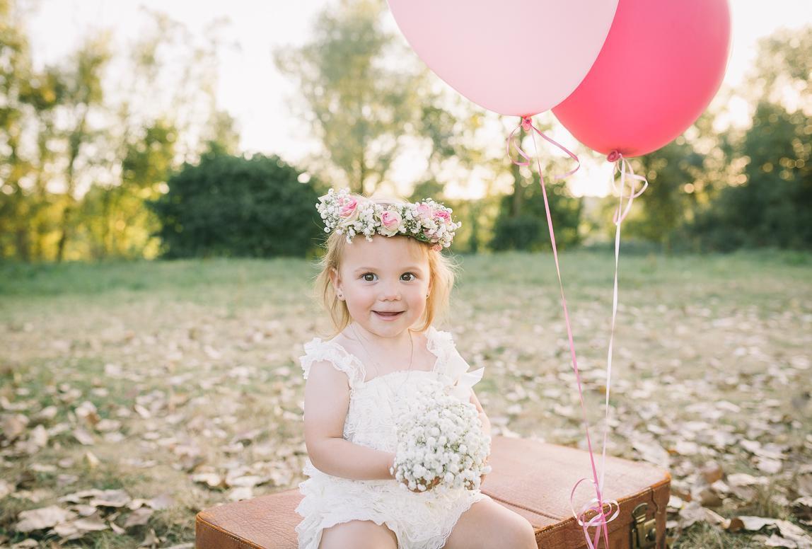 fotograf für besondere Kinderfotos