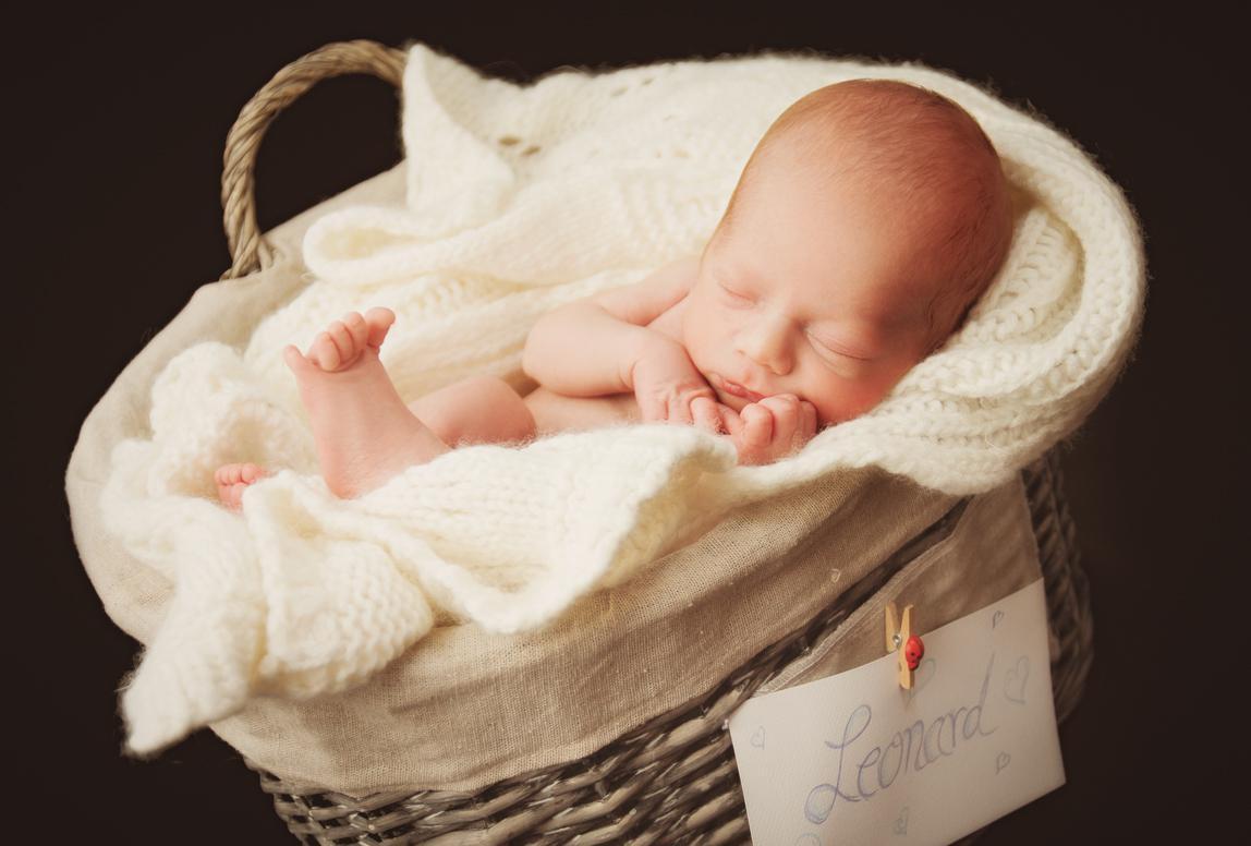 Fotograf für Neugeborenshooting in erlangen, Forchheim, Bamberg