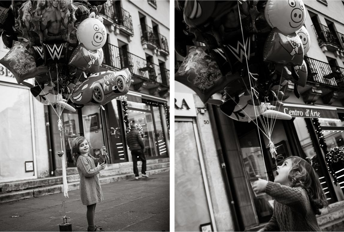 fotograf in Nürnberg für besondere kinderfotos