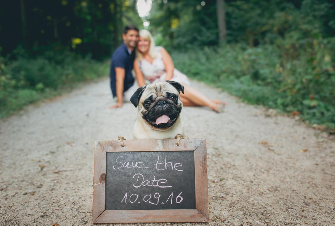 ausgefallene fotoideen für die Hochzeit in nürnberg erlangen würzburg - fotograf