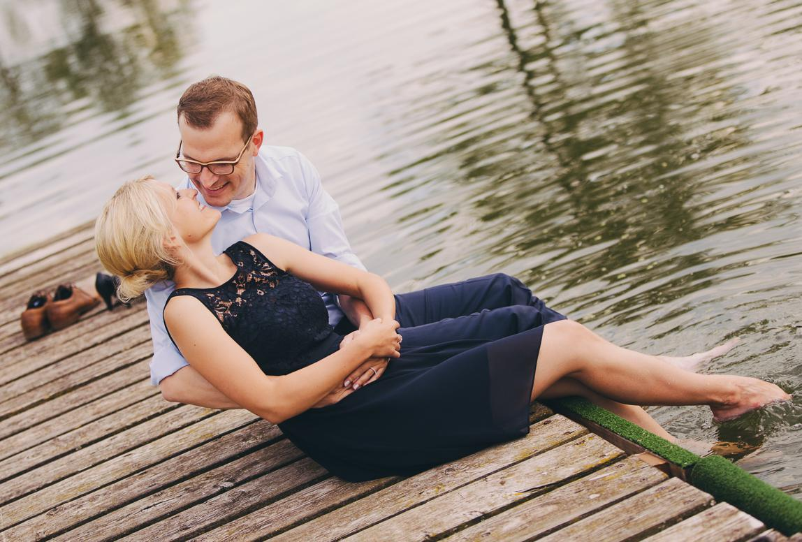 romantisches fotoshooting verschenken