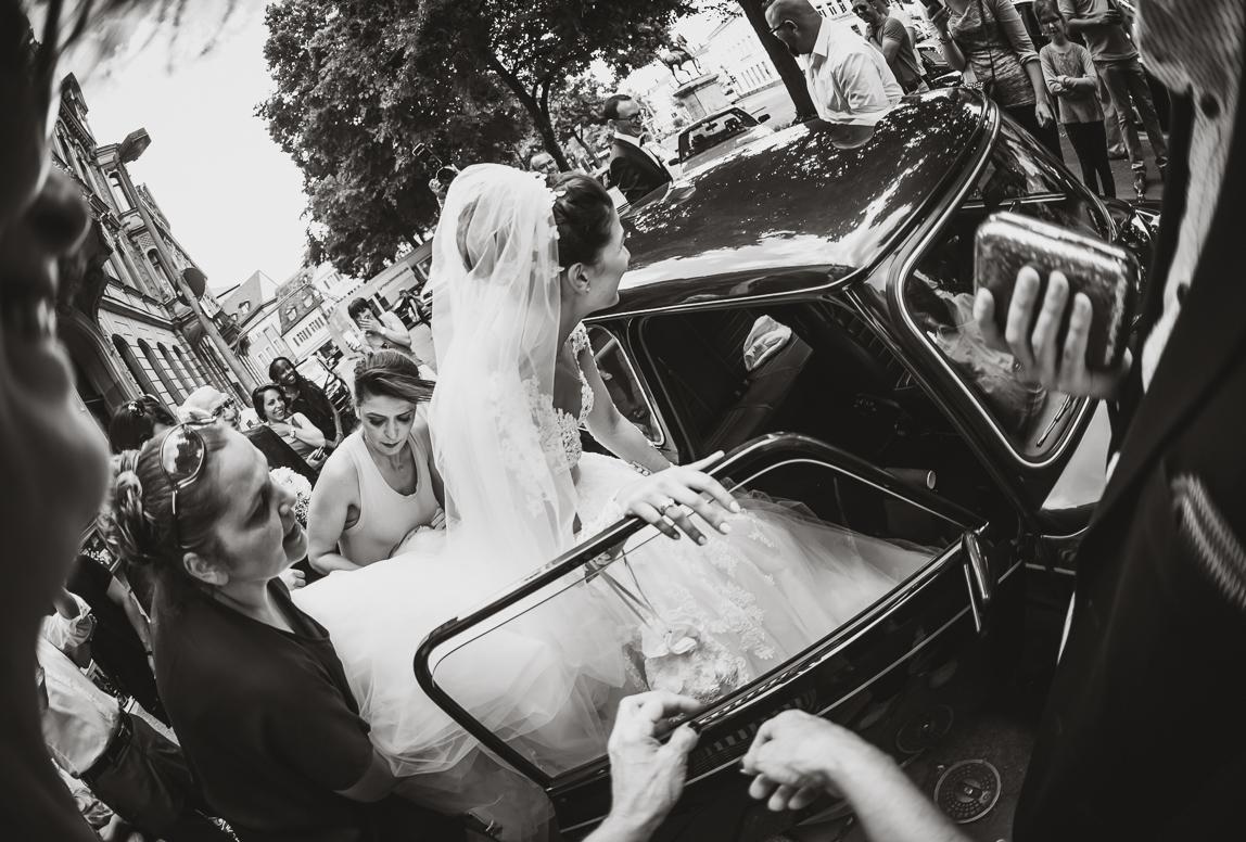 ganztagesreportage in nürnberg, würzburg, erlangen, bamberg von Hochzeitsfotograf ChrisP Photography