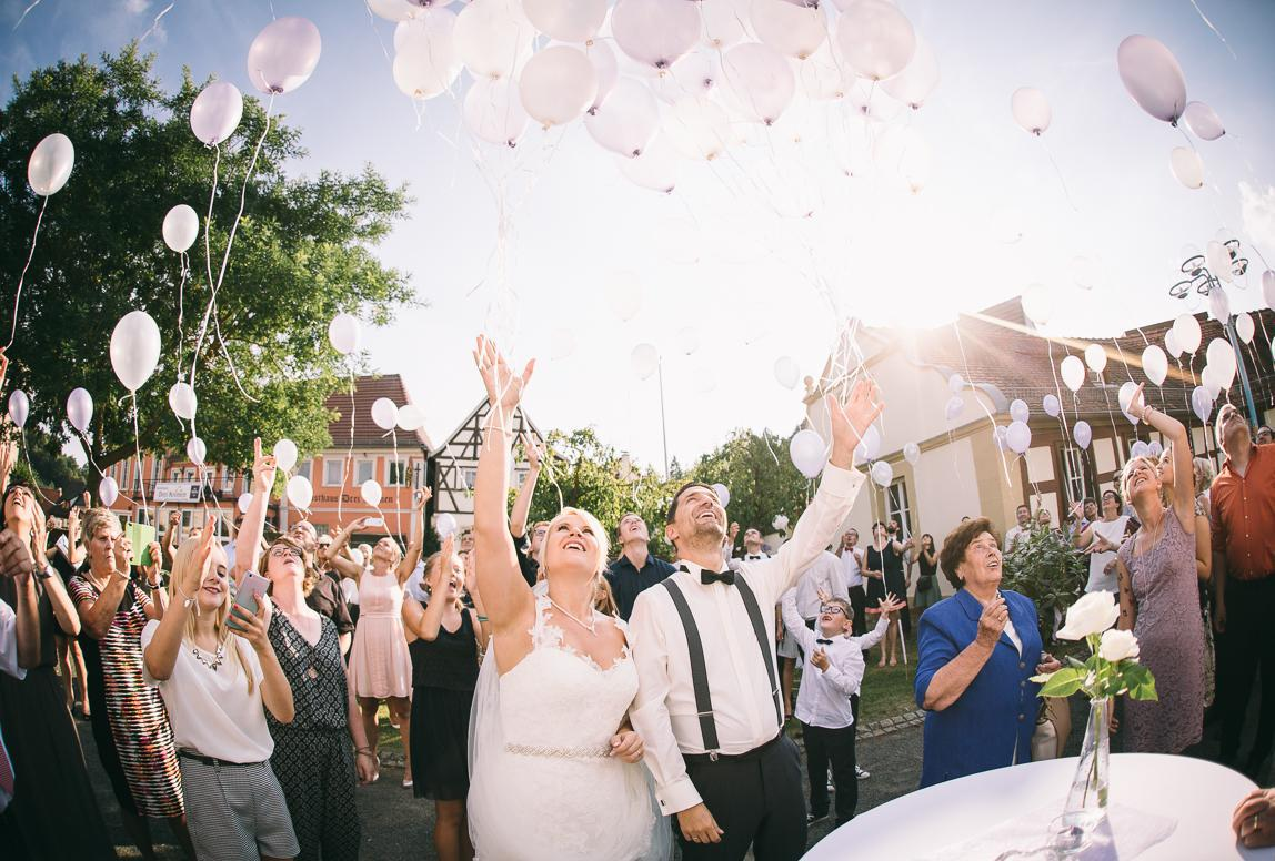 Hochzeitsdokumentation von hochzeitsfotograf in Nürnberg, Würzburg und bamberg