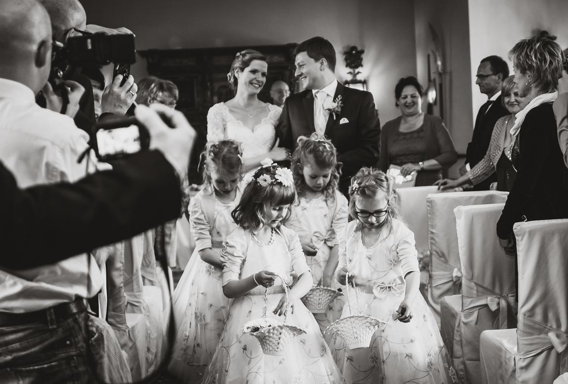 Hochzeitsreportage von hochzeitsfotograf in Nürnberg