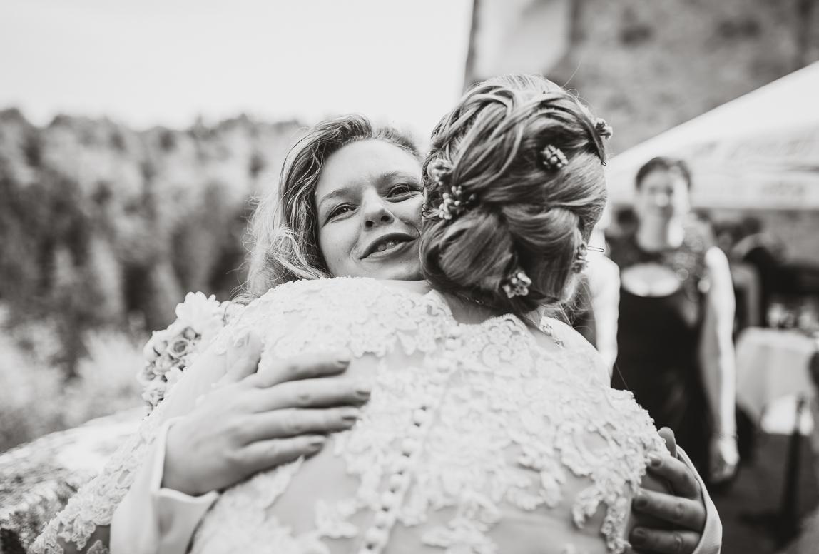 suche fotograf für Hochzeitsreportage in nürnberg, würzburg, Bamberg
