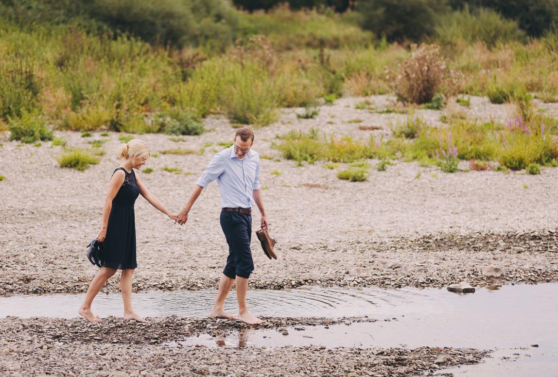 hochzeitsfotograf bamberg für Lovestory und Paarfotos in der Natur