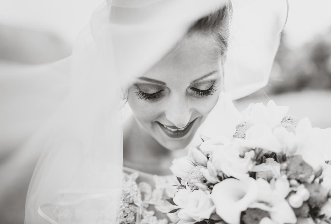 Hochzeitsfotograf in Bamberg, Nürnberg, Würzburg macht wunderschöne Hochzeitsfotos von Braut