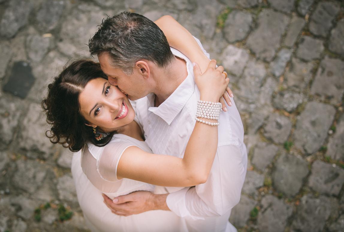 hochzeitsfotograf nürnberg bietet Hochzeitsreportagen & Hochzeitsportraits