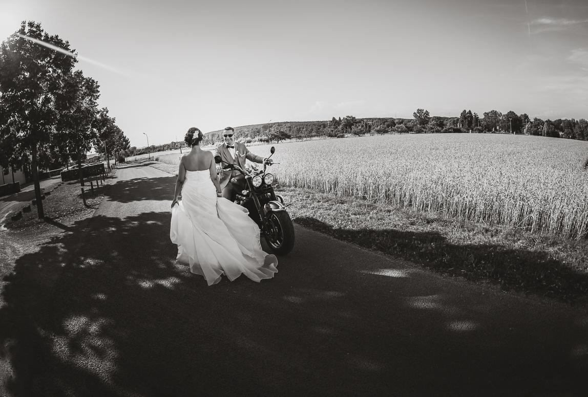 hochzeitsfotograf in bamberg, Würzburg, Nürnberg und Fürth - besondere Hochzeitsfotos