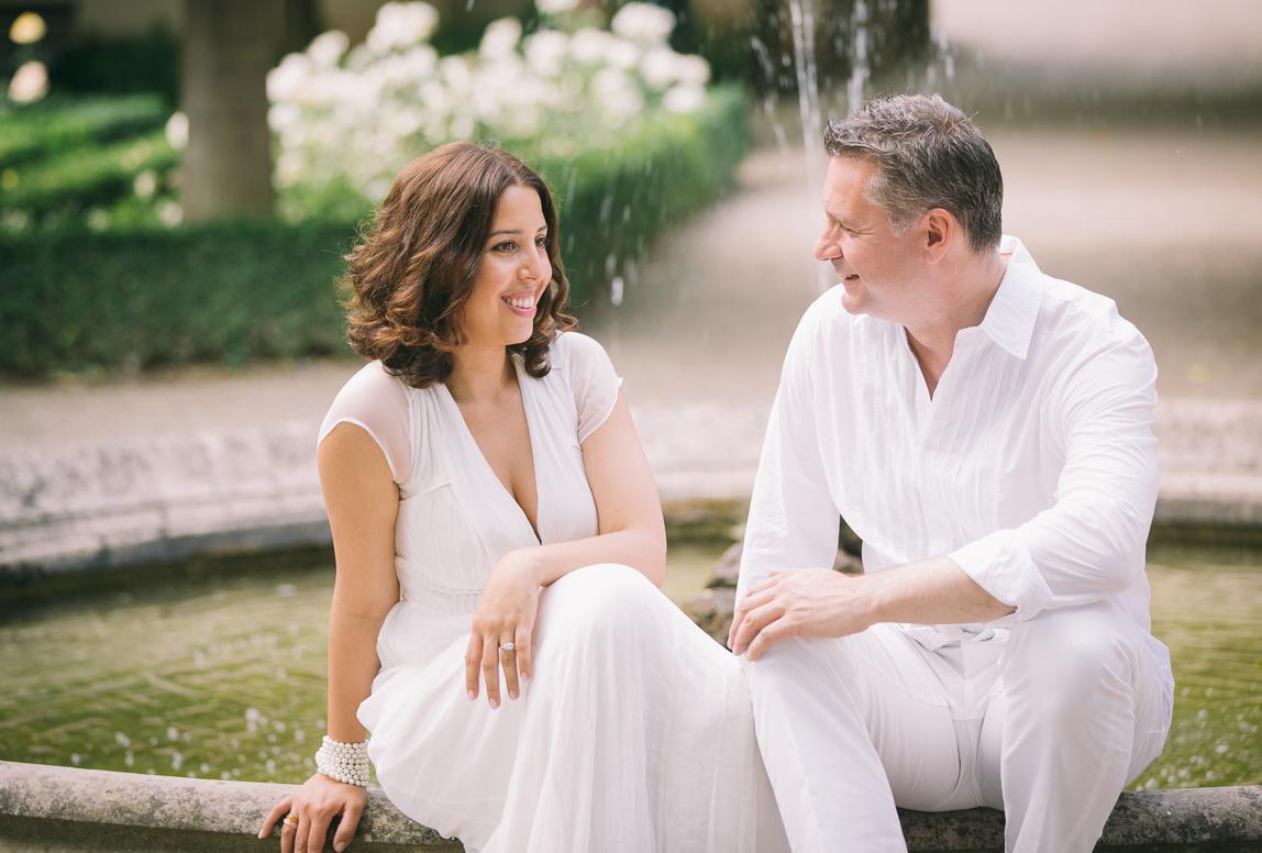 hochzeitsfotograf nürnberg für hochzeitsreportagen und after wedding fotos