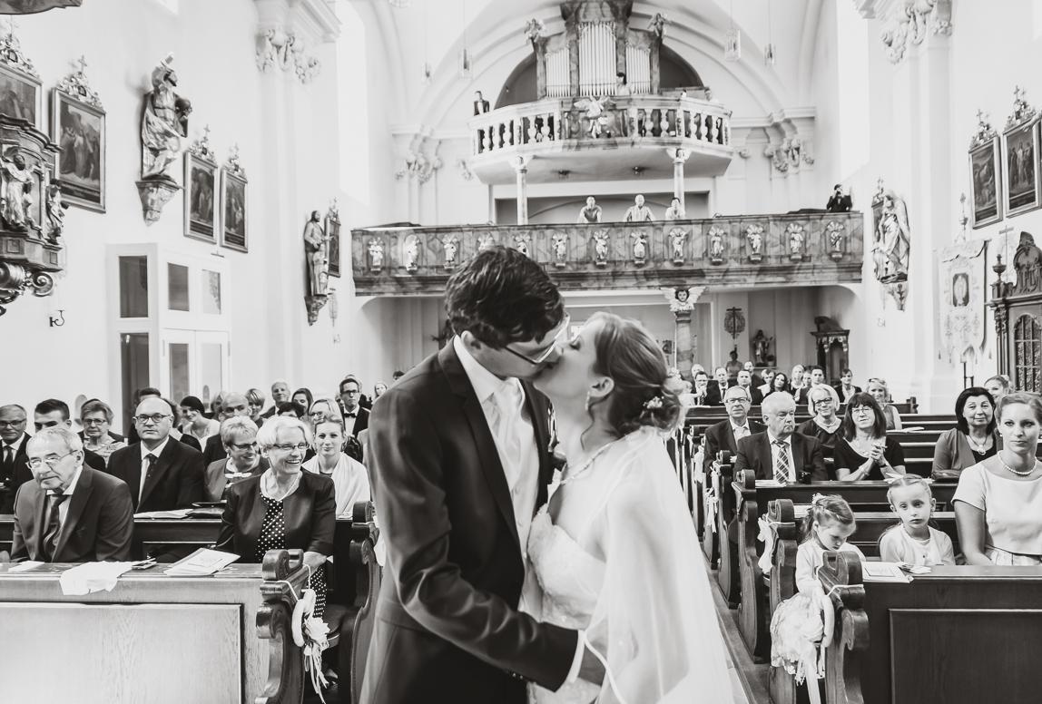 wedding reportage von hochzeitsfotograf aus nürnberg, würzburg,bamberg