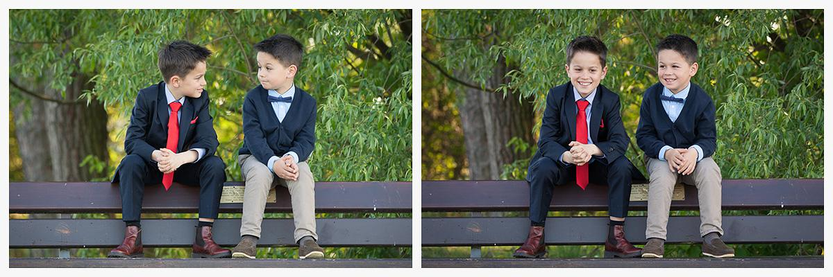 fotograf für kommunionsfotos