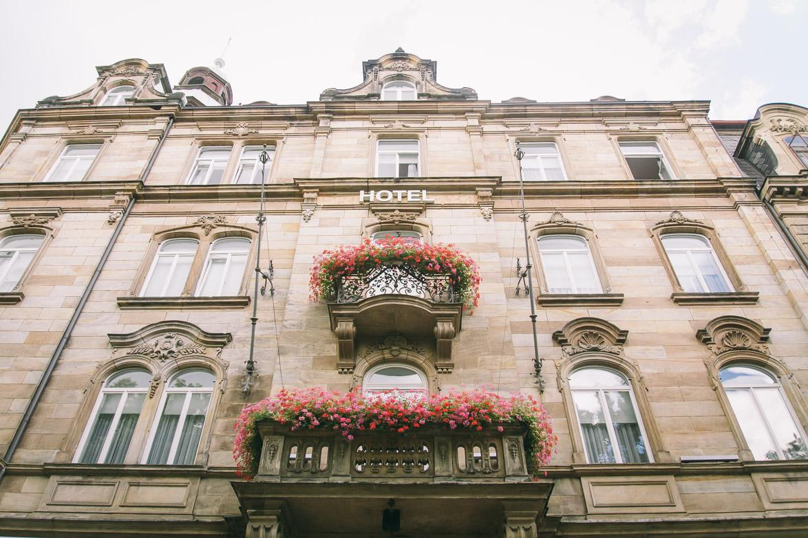 location hochzeit bamberg hotel