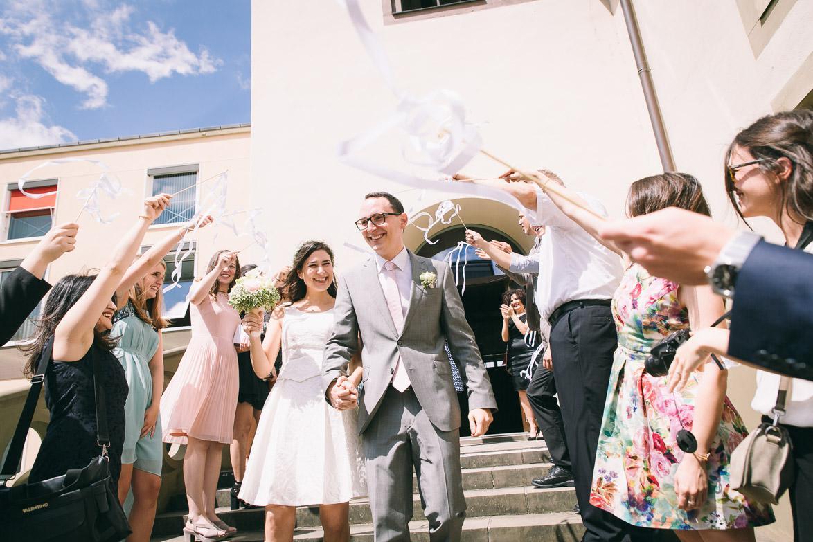 Hochzeitsfotograf aus Schweinfurt, Nürnberg und würzburg