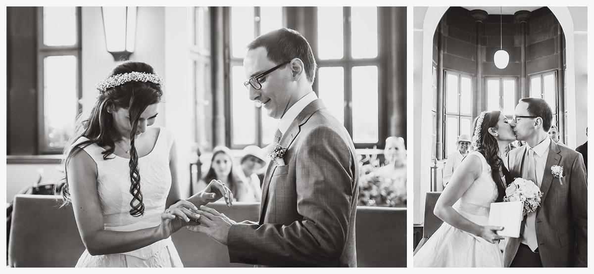 hochzeitsreportage in Schweinfurt von Hochzeitsfotograf aus Bamberg