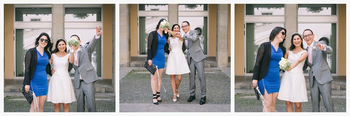 Hochzeitsreportage in Schweinfurt - Hochzeitsfotograf ChrisP Photography