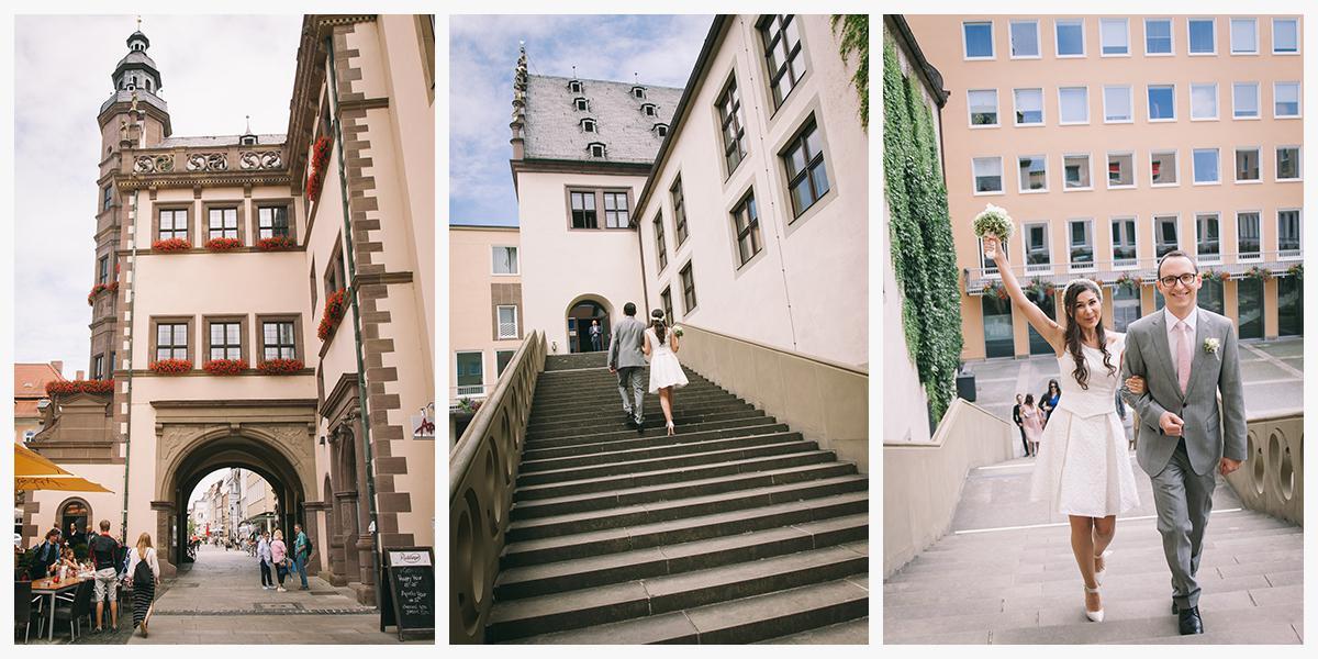 hoczeitsfotograf schweinfurt