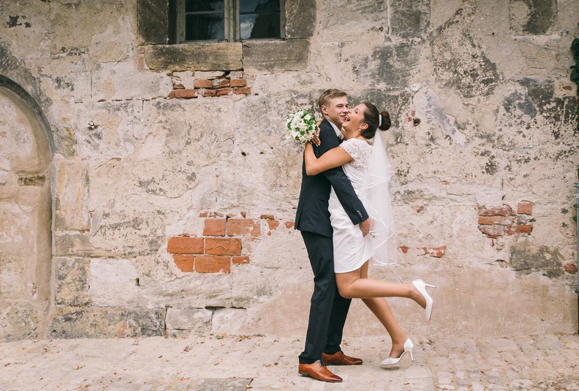 Fotograf für Ganztagesreportagen & Hochzeitsportraits in Palma de Mallorca und den Balearen